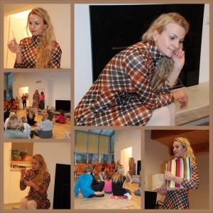 Elina Pähklimägi 2013